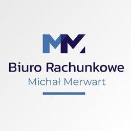 Biuro Rachunkowe Michał Merwart - Usługi Podatkowe Kielce