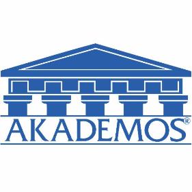 Centrum Oświatowe Akademos S.C - Nauka Języka Włoskiego Warszawa