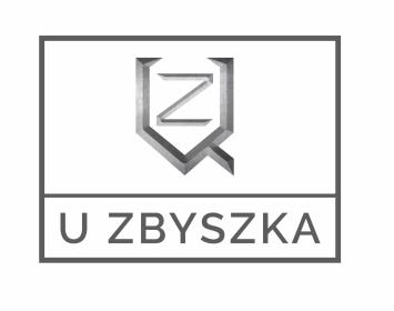 """U Zbyszka"" - Okna aluminiowe Mosina"