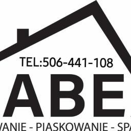 DABEX - Odświeżanie Elewacji Bełchatów