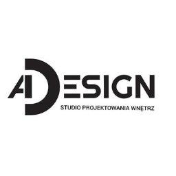 AUMÜLLERDESIGN Studio projektowania wnętrz - Projektowanie Krajobrazu Koziegłowy