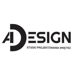 aumullerDesign - Architekt krajobrazu Koziegłowy