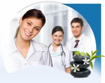 Gabinet Biorezonansu - Medycyna naturalna Zielona Góra