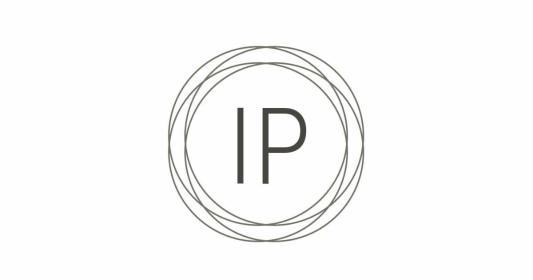 InvestPol-Group sp. z o.o. - Mycie okien Wrocław