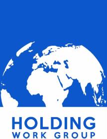 Holding Work Group Sp. zo.o. - Budowa Domów Pruszków
