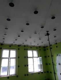 Łukasz Jeziorski - Firma remontowa Toruń