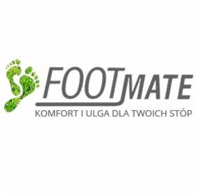 Footmate Polska K. Wieluński, K. Wieluńska Sp.j. - Dostawcy odzieży i obuwia Lublin