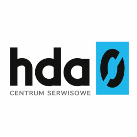 HDA0 Ł.CHWOJNICKI Ł.BRZEZIŃSKI S.C. - Firmy informatyczne i telekomunikacyjne Bydgoszcz