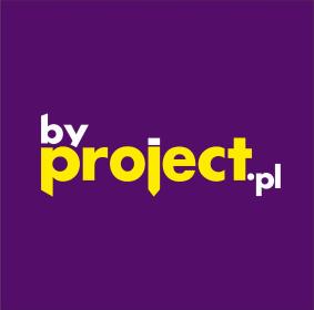 ByProject - Kalendarze Miechów-Charsznica