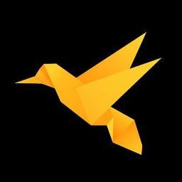 Agencja Reklamowa aktywwwni.pl - Projektowanie logo Elbląg