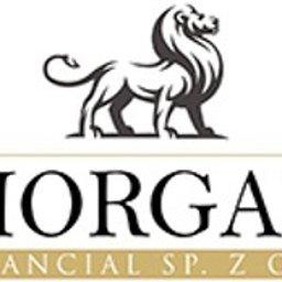 Morgan Financial Sp. z o.o. - Firma Doradcza Poznań