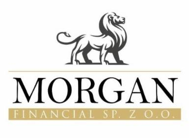 Morgan Financial Sp. z o.o. - Firma konsultingowa Poznań