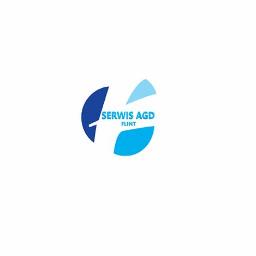 Serwis AGD Flint - Kawa do Biura Warszawa