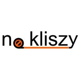 Krzysztof Łakomski - Fotografowanie Proszowice
