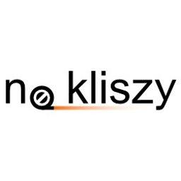 Krzysztof Łakomski - Sesje Zdjęciowe Proszowice