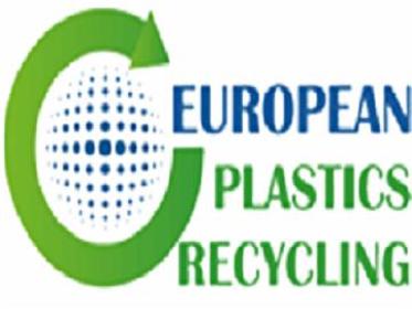Epr Sp. z o.o. - Przetwarzanie odpadów Toruń
