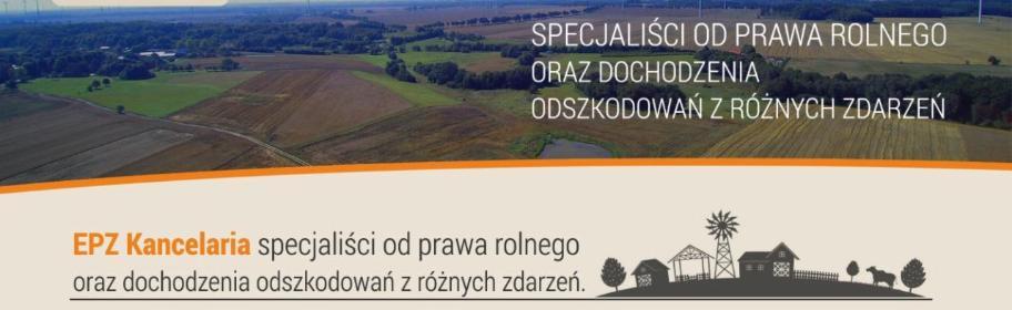 Kancelaria Radcy Prawnego Ewa Pańczyk-Żekieć - Porady Prawne Koszalin