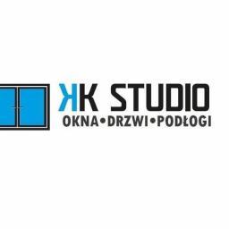 Kkstudio Damian Kiełbas - Okna PCV Żywiec