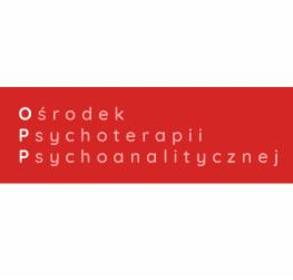 Ośrodek Psychoterapii Psychoanalitycznej - Psycholog Lublin