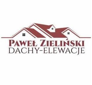 Zieliński Dachy Paweł Zieliński - Dekarstwo Lubsko