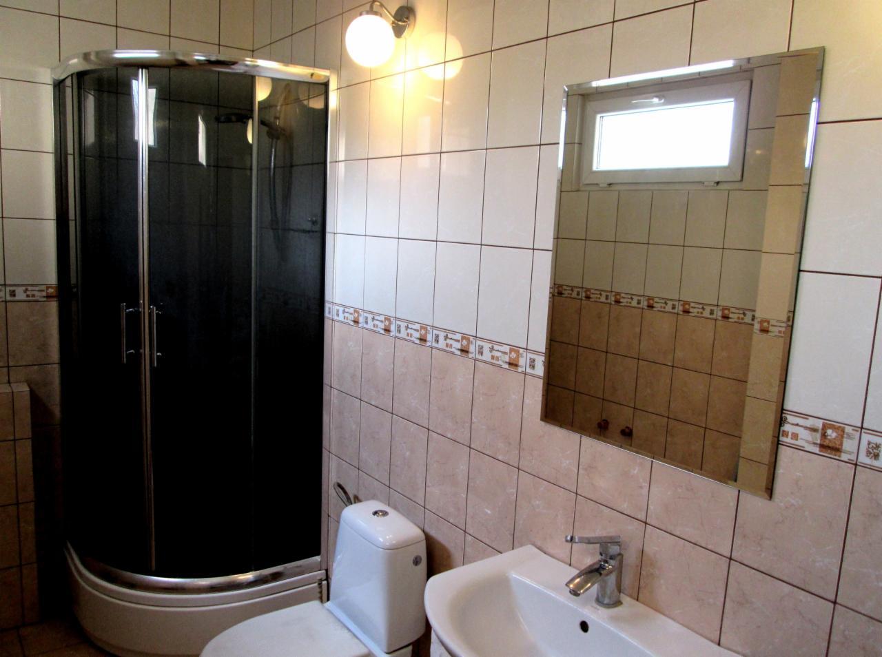10 Najlepszych Oferta Na Remont łazienki W Gliwicach 2019