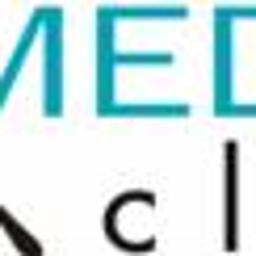 MD MEDMIX Bielsko-Biała 1