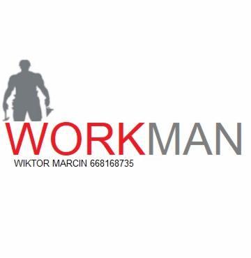 10 Najlepszych Firm Remontowo wykończeniowych w Powiecie