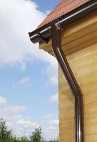 w-projekt - Pokrycia dachowe Koszalin