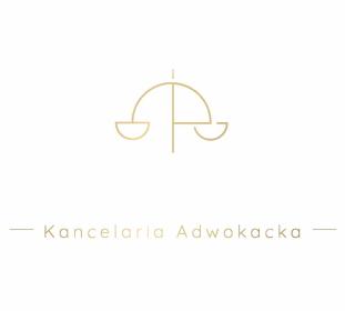 Magdalena Podolska Kancelaria Adwokacka - Adwokat Wrocław