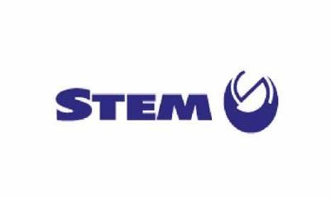 Stem Sp. z o.o. - Dostawcy maszyn i urządzeń Szczecin