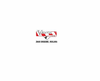 Firma Handlowo-Usługowa VERA-VIA - Agencja marketingowa Częstochowa