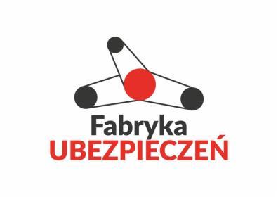 FABRYKA UBEZPIECZEŃ - Ubezpieczenie Pracownicze Knurów