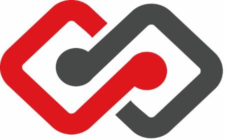 OSCBR - Obsługa prawna firm Warszawa