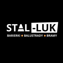 STAL-LUK - Balustrady Szklane Owczary