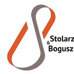 Stolarz, Bogusz Radcy Prawni Spółka Partnerska - Umowy, prawo umów Ruda Śląska