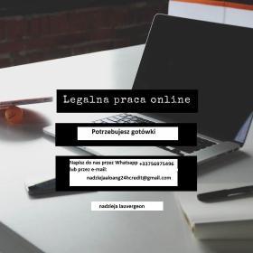 loan financial - Biznes plany, usługi finansowe Warszawa