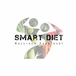 Smart Diet - Dietetyk Chełm