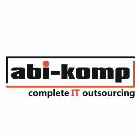 abi-komp - Bazy Danych Zawiercie