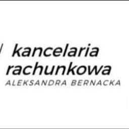 Kancelaria Rachunkowa Aleksandra Bernacka - Przygotowanie Dokumentacji Przetargowej Czempiń