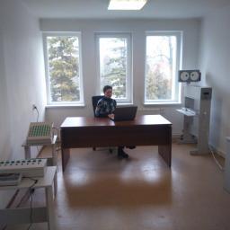 Centrum Usług Psychologicznych Joanna Nowakowska - badania kierowców - Psycholog Chełm