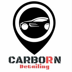 Carborn Detailing - Czyszczenie Tapicerki Przemyśl