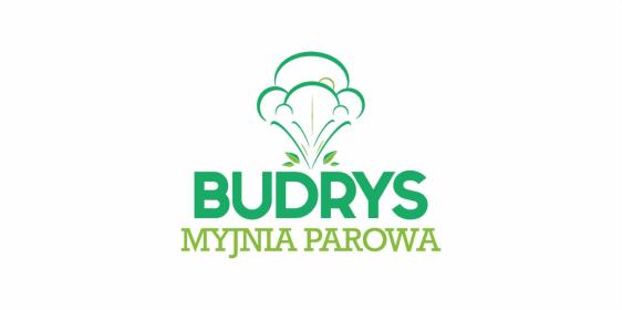 Myjnia Parowa BUDRYS - Myjnie Dobczyce