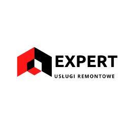 Expert Usługi Remontowe - Instalacje sanitarne Kamień Pomorski