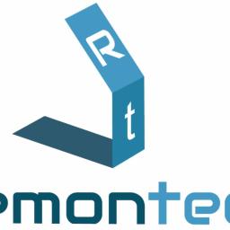 Remonteco - Wykańczanie Mieszkań Wyżne