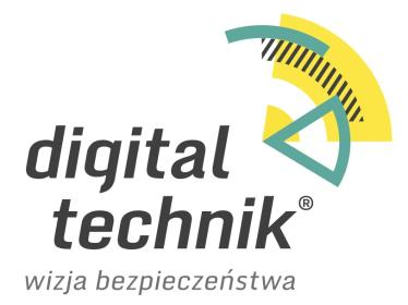 Digital Technik - Montaż oświetlenia Rumia