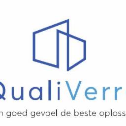 QualiVerra - Okna aluminiowe Bychawa