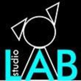 Lab studio - Projekty Ogrodu Częstochowa