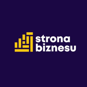 Strona Biznesu - Branding Warszawa