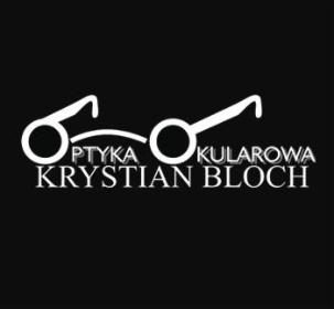 Optyka Okularowa Krystian Bloch - Okulary, oprawy, optycy Poznań
