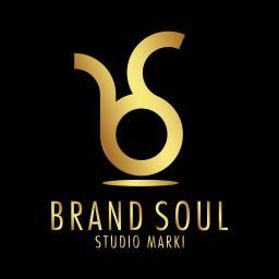 Studio Marki Brandsoul sp.zo.o. - Marketing bezpośredni Poznań